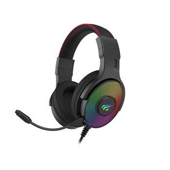 Słuchawki gamingowe Havit H2028U-Havit