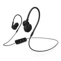 Słuchawki HAMA Active Line Clip-On, Bluetooth