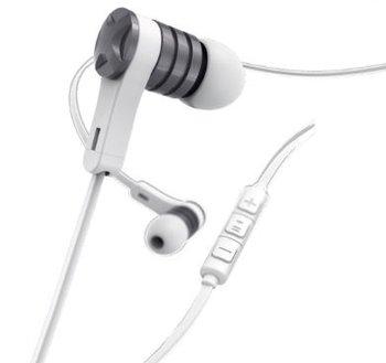 Słuchawki HAMA Intense-Hama