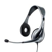 Słuchawki JABRA UC Voice 150 Duo NC