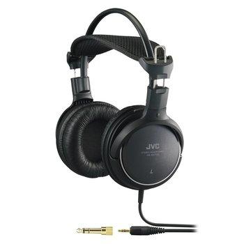 Słuchawki JVC HA-RX700-JVC