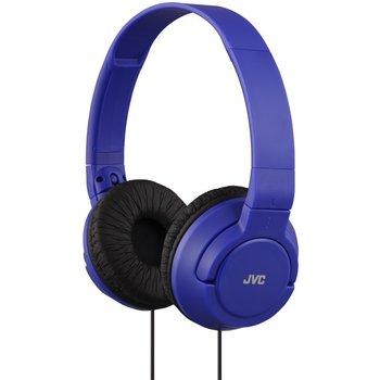 Słuchawki JVC HA-S180-JVC