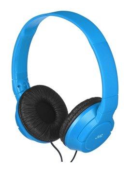 Słuchawki JVC HA-S185 -JVC