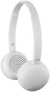 Słuchawki JVC HA-S20BT-H-E, Bluetooth-JVC