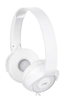 Słuchawki JVC HA-S220-JVC