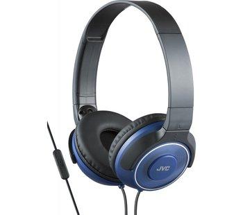 Słuchawki JVC HA-SR225-JVC