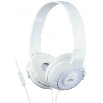 Słuchawki JVC HA-SR225-WE-JVC
