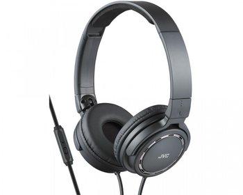 Słuchawki JVC HA-SR525-JVC