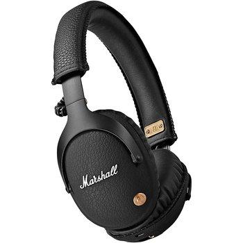 Słuchawki MARSHALL Monitor, Bluetooth-Marshall