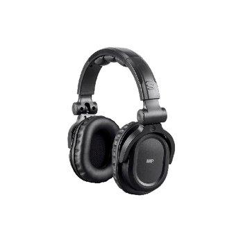 Słuchawki MONOPRICE Premium Hi-Fi DJ Style Pro 124735-Monoprice