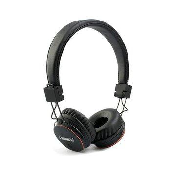 Słuchawki PROLINK Fineblue Beatback FR-7S, Bluetooth-ProLink