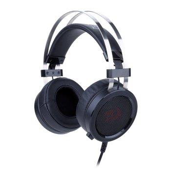 Słuchawki REDRAGON Scylla H901-Redragon