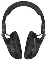Słuchawki ROCCAT Cross ROC-14-510
