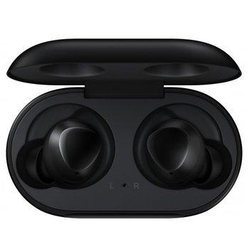 Słuchawki SAMSUNG Galaxy Buds, Bluetooth-Samsung