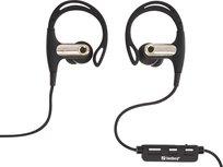 Słuchawki SANDBERG Sports 125-99