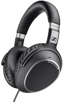 Słuchawki SENNHEISER PXC 480-Sennheiser