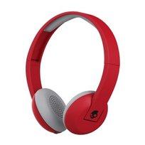 Słuchawki SKULLCANDY Uproar, Bluetooth