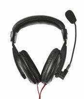 Słuchawki TRUST UHS-330
