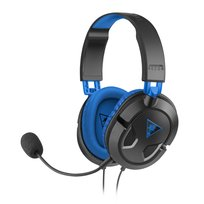 Słuchawki TURTLE BEACH Ear Force Recon 60P