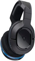 Słuchawki TURTLE BEACH Ear Force Stealth 400, Digital Optical