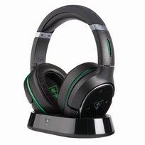 Słuchawki TURTLE BEACH Elite 800X, Bluetooth