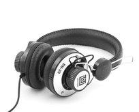 Słuchawki UNITRA SN-30CH