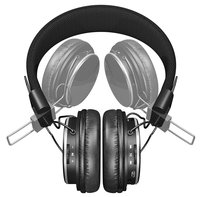 Słuchawki XX.Y Groove B12, Bluetooth