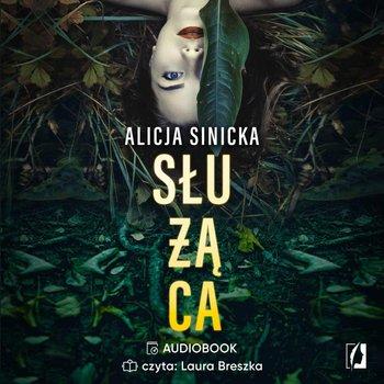 Służąca-Sinicka Alicja