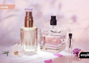Słynni projektanci perfum i ich dzieła