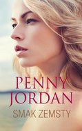 Smak zemsty-Jordan Penny