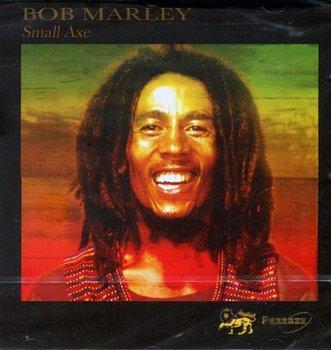 Small Axe-Bob Marley