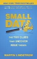 Small Data-Lindstrom Martin