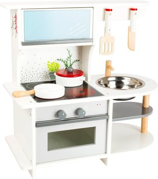 Small Foot Design, kuchnia Dziecięca Eegancja -Small Foot Design