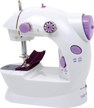 Small Foot Design, maszyna do szycia-Small Foot Design
