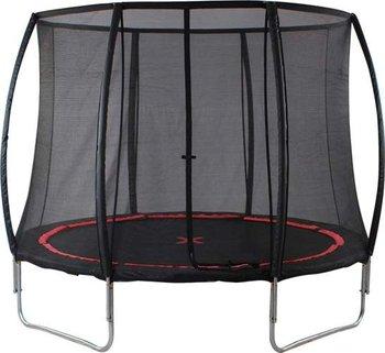 Small Foot Design, trampolina, 300 cm-Small Foot Design