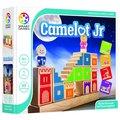 Smart Games, gra logiczna Kamelot-Smart Games