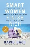 Smart Women Finish Rich - Bach David