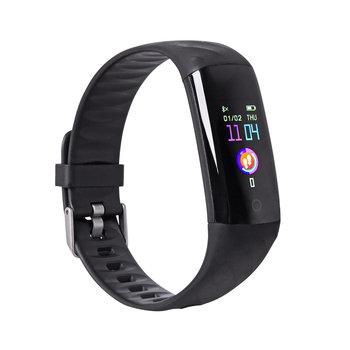 Smartband opaska fitness inSPORTline Oxyband-inSPORTline