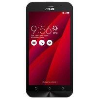 Smartfon ASUS ZenFone Go ZB500KG-1C006WW Dual SIM
