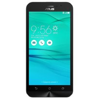 Smartfon ASUS ZenFone Go ZB500KL-1B041WW Dual SIM