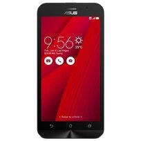 Smartfon ASUS ZenFone Go ZB500KL-1C042WW Dual SIM