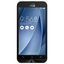 Smartfon ASUS ZenFone Go ZB500KL-3H043WW LTE Dual SIM
