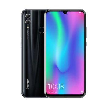 Smartfon HONOR 10 Lite 3, 64 GB, Dual SIM-Honor
