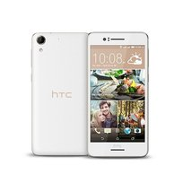 Smartfon HTC Desire 728 SS LTE