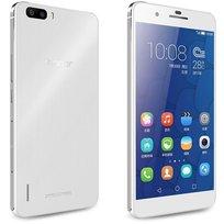Smartfon HUAWEI Honor 6+