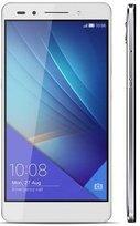 Smartfon HUAWEI Honor 7