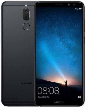 Smartfon HUAWEI Mate 10 Lite, 64 GB, Dual SIM-Huawei