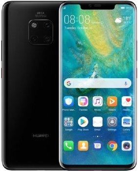 Smartfon HUAWEI Mate 20 Pro, 128 GB, Single SIM-Huawei