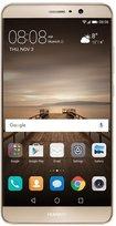 Smartfon HUAWEI Mate 9 Dual SIM