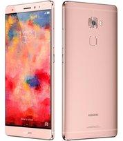 Smartfon HUAWEI Mate S Dual SIM